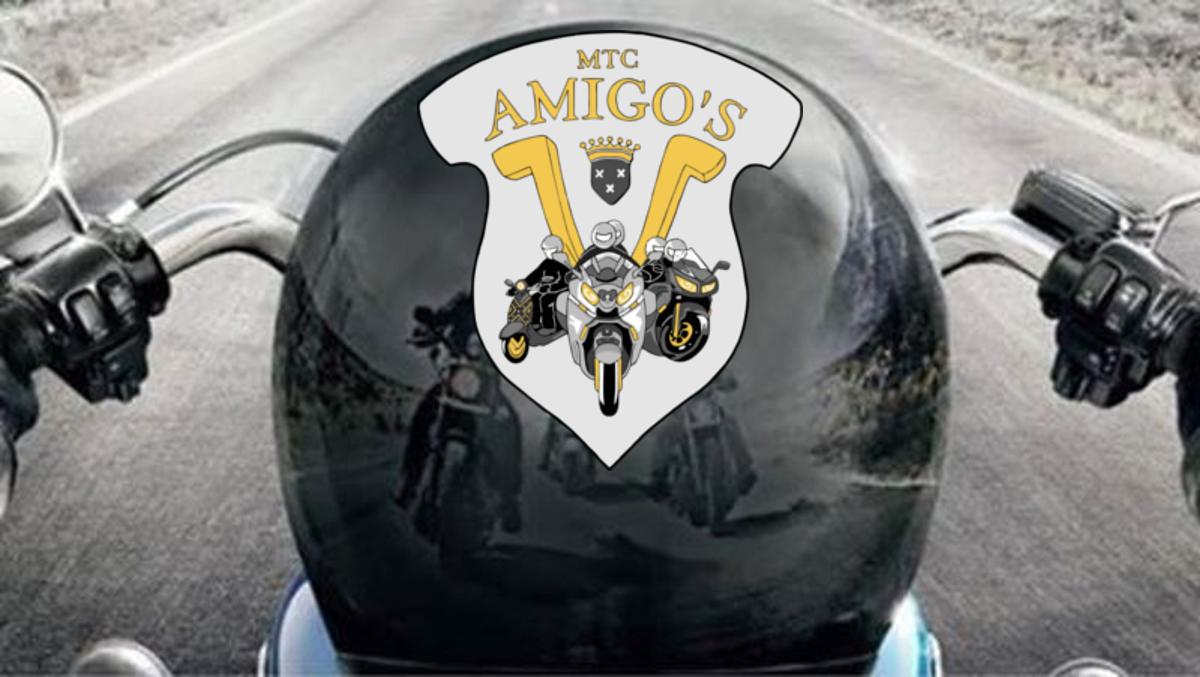 MTC Amigo's